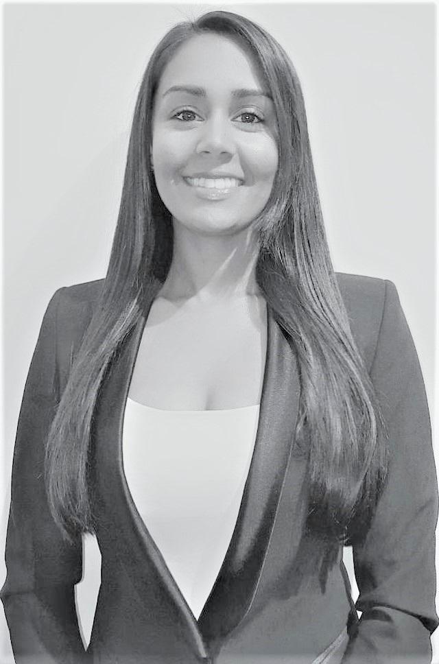 Natalie Fernandes