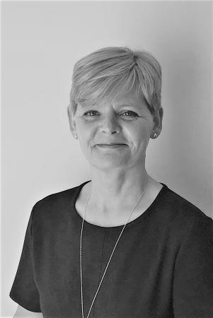Paula Atkins