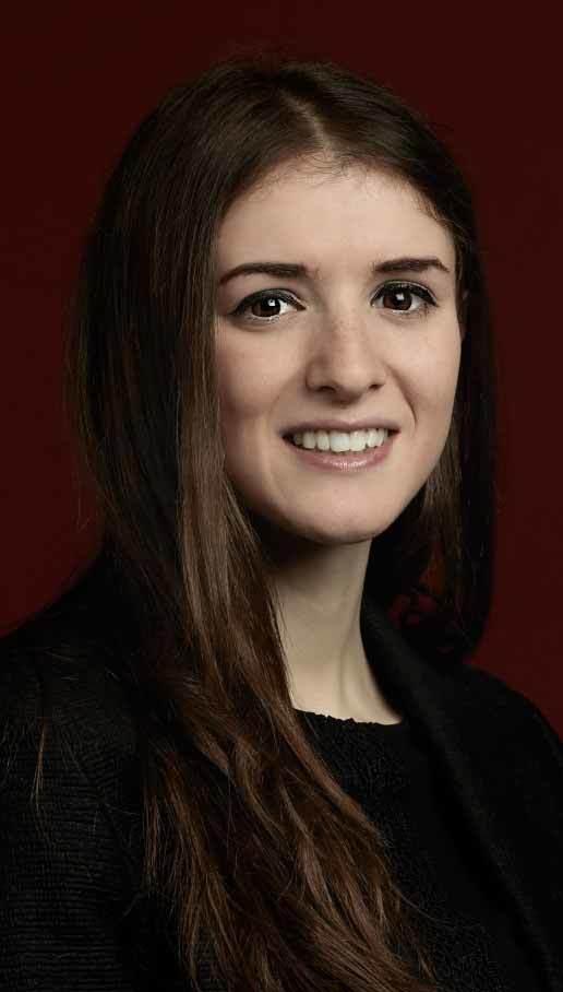 Jordana Shulman